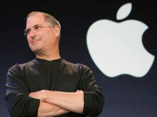 When the Guy who truely cared is gone, and the #Devels slowly turn their backs where we go now? #Apple #RIPSteveJobs