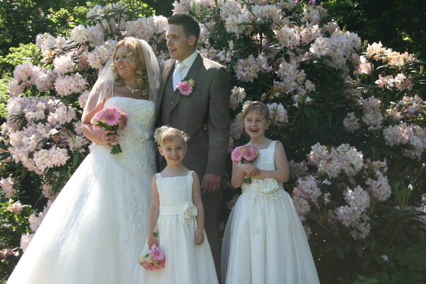 bruidsreportage 04062010 2e selectie