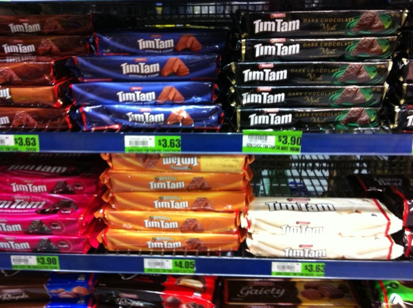 @KrystelAnnnn which Tim Tam do you want?! lol
