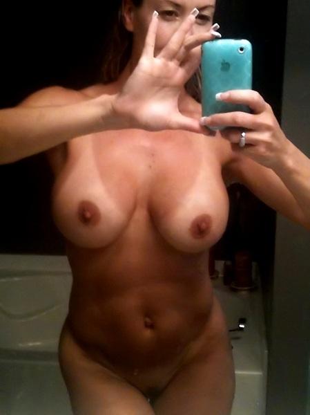 #TittyTuesday #TeamBeyondFreak
