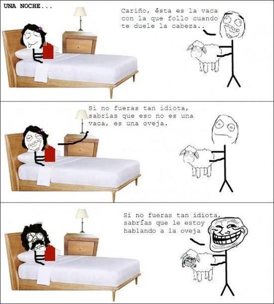 #meme #BuenasImagenes cuando tienes dolor de cabeza