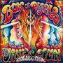 ♬ 'Call On Me' - Janis Joplin ♪