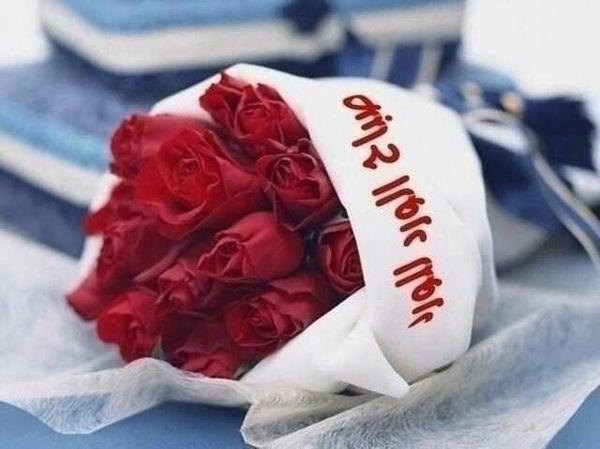 صباح الورد والفل والياسمين :)