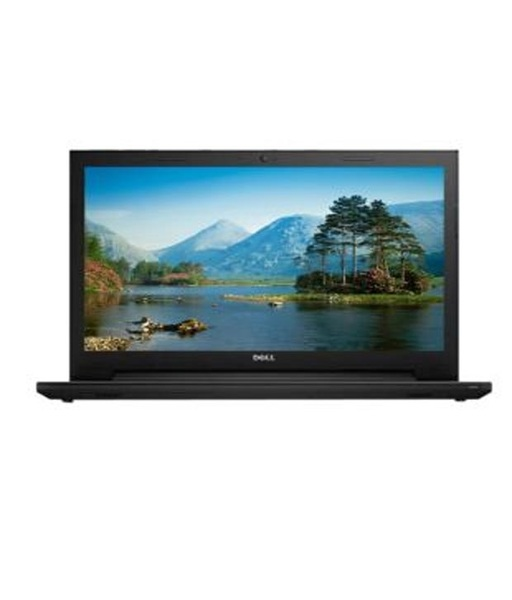 Dell Laptop Online in India