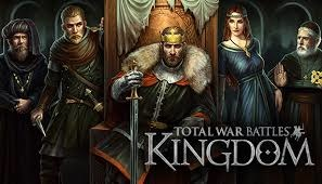 Total War Battles KINGDOM Hack Cheats Trucchi
