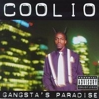 ♬ 'Kinda High Kinda Drunk' - Coolio ♪ what u know!?!?!?!?