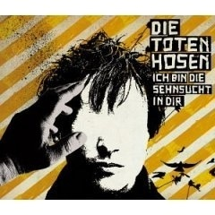 "♬ 'Es geht auch ohne' - Die Toten Hosen ♪ ... ""the world needs Lilly and Marshall!!"""