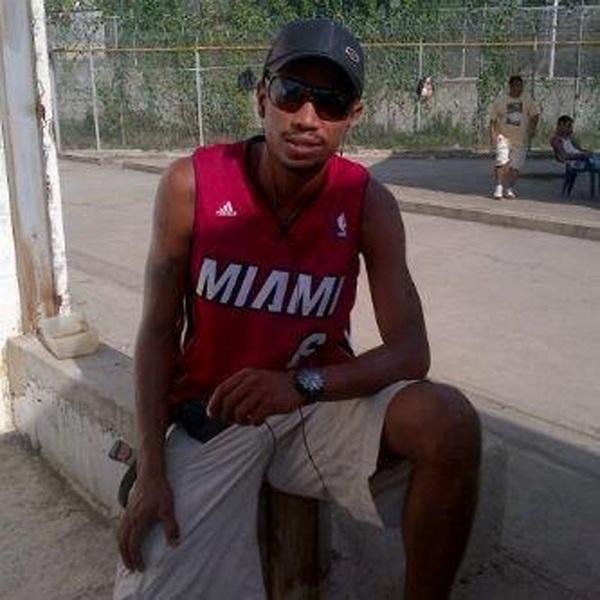 Willian Geomar  Arnal Morillo de 27 años es uno de los pranes de Yare I y considerado el verdadero Director del Penal YARE I