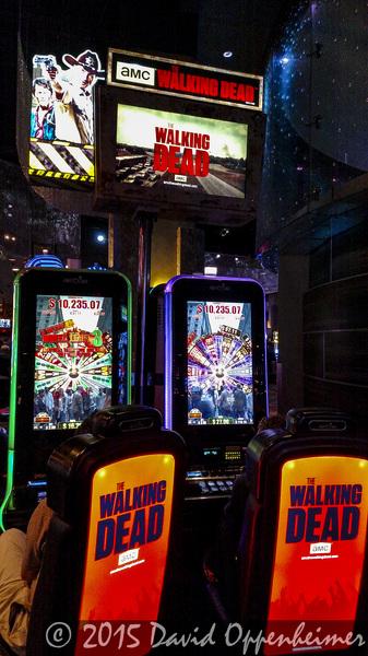 Slotzilla penny slots epiphone casino bigsby
