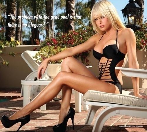 RT @TiffanySelby #SexyTwitPics #STPBabes Gorgeous New AVI!! ;)