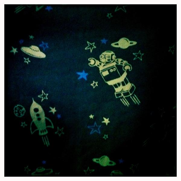 UBER cool onesie from @jennifer2hhy for @fletcherlens