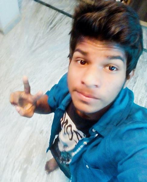 its_neeraj_dean
