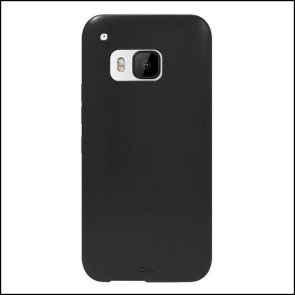 Case-Mate Barely There Slim Hard Shell Case for HTC One M9 - Black #UKHashtags #UKSOPRO https://t.co/V5n1ouPXaO