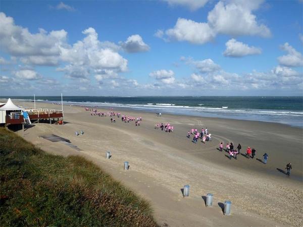 J-Walk Renesse http://www.pzc.nl/regio/schouwen-duiveland/7300728/150-deelnemers-Jwalk-Renesse.ece