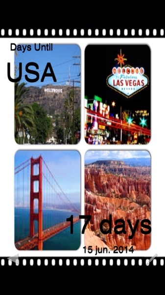 17 days #USA #sanfrancisco #LA #LasVegas #roadtrip #yosemite #bakersfield #route66 #sedona #grandcanyon #page #zion #brycecanyon #deathvalley