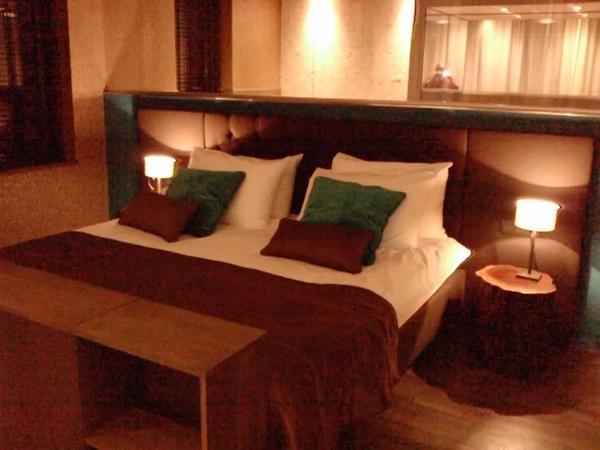 #Superior #Suite #HotelSneek #Sneek no. 1