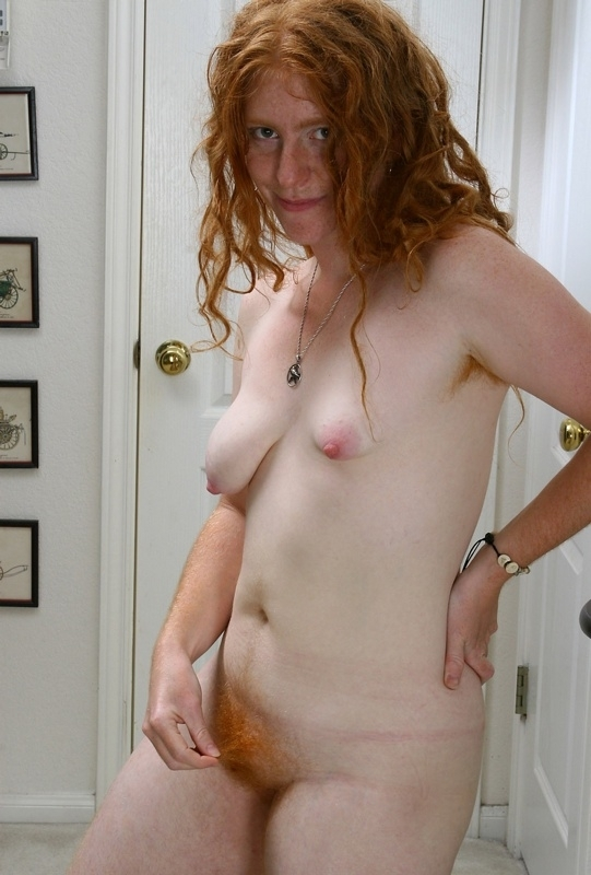 фото страшненьких голых девушек