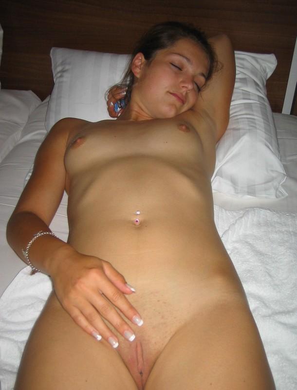 sexy bitch like cock