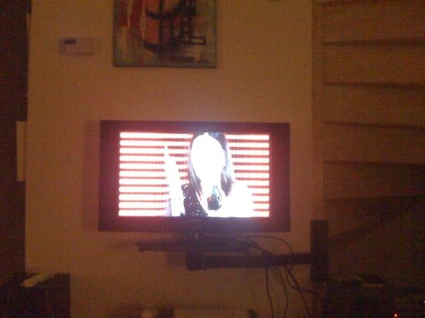 Nieuwe DVD: Laura Pausini live. Wow wat klinkt dat goed!