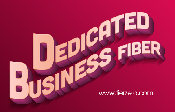 Fiber Internet Providers
