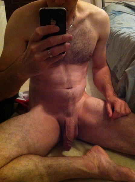 By (semi!) popular demand !!! #WangWednesday #cock #dick