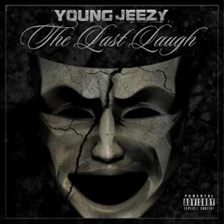 ♬ 'Amen' - Young Jeezy ♪   #np ♥