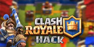 Clash Royale Hack No Download No Survey Android