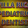 Villa Rica Kids Dentist