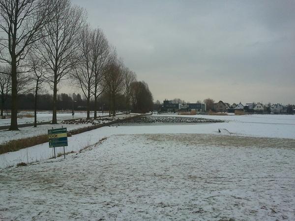(k)wak #zilvermeer