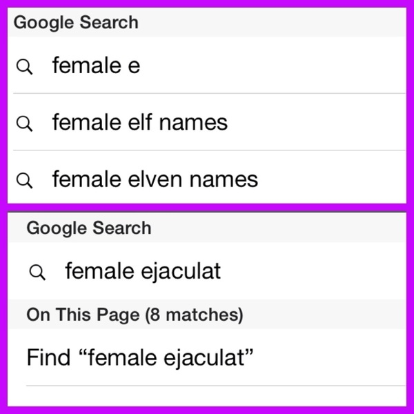 By the way: this is a more accurate search for what I was researching. At 1:35am. On a work night. But REALLY GOOGLE?