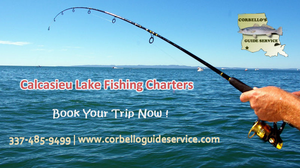 Fishing camp rentals in louisiana by corbello guide for Fishing camps for rent in louisiana