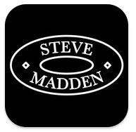 app-etiser | Steve Madden iCatalog | high heels, high hopes! http://bit.ly/JppSA4