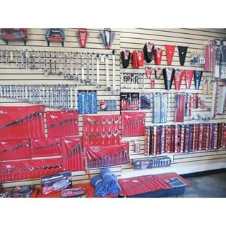 Best Automotive Tools & Garage Equipment Online Selling