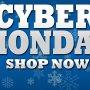 Big Z Fabric 2015 Cyber Monday Sale