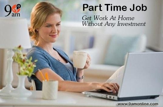 work from home jobs uk envelopes