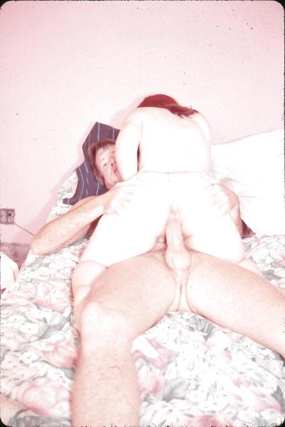 Midget Goat Porn
