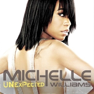 ♬ 'The Greatest' - Michelle Williams ♪