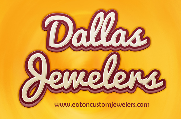 Dallas Jewelers