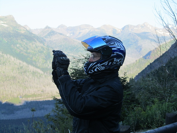 2012 10 07 from the #motorcycle #Jeep #adventure #wandering #photooftheday