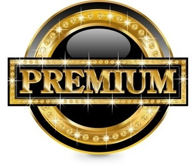 pornhub premium passwords