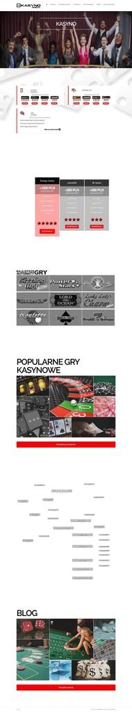 Bakarat – popularna gra karciana na | Kasyno Online