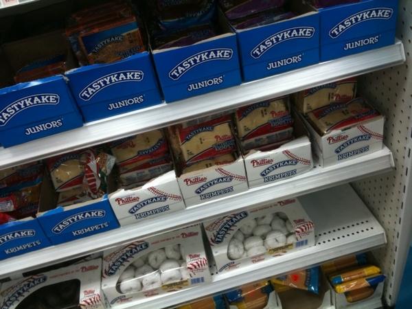 I shoulda stocked up on these!!