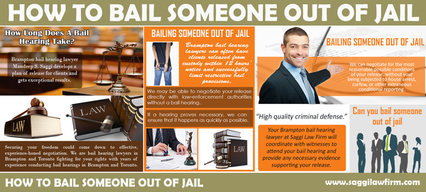 Criminal Lawyer Mississauga