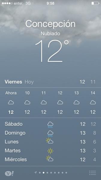 #GraciasDios que llueve el Fds no más ..!! por favor ..!!