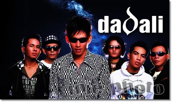 Lagu Dadali Mp3 Full Album Terbaru