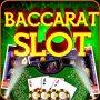 Baccarat Fun Slot Android