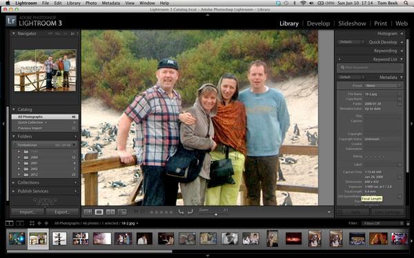 Op deze foto lijkt het net alsof ik (helemaal rechts) een heeeeeeele lange arm heb :-) cc @aminafigarova