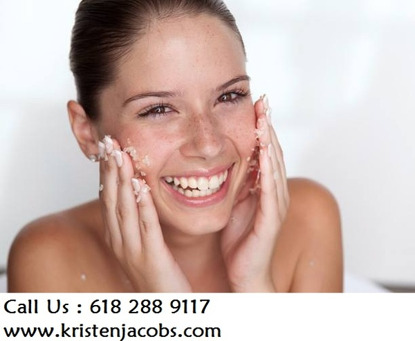 Best Skincare Service in United States