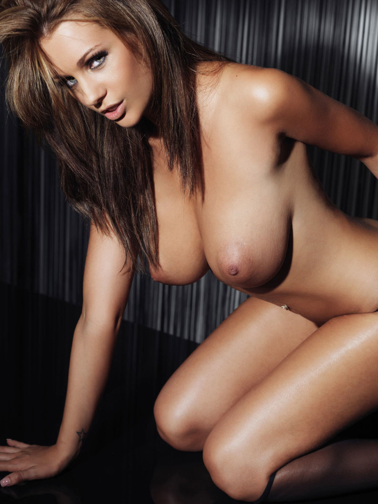 bbw white girl boobs