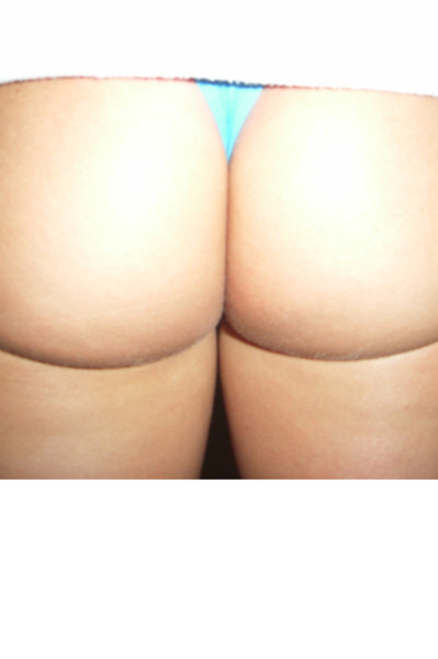 Which #ass is better? @ooyynet gf thong kat or @naked_brunette bare ass retweet and vote